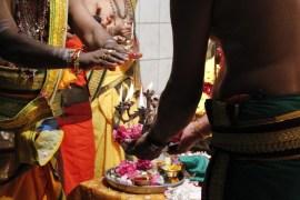 Aaraam Thiruvilaa (Iravu) - Mahotsavam 2014 (45)
