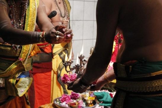 Aaraam Thiruvilaa (Iravu) - Mahotsavam 2014 (47)