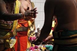 Aaraam Thiruvilaa (Iravu) - Mahotsavam 2014 (49)