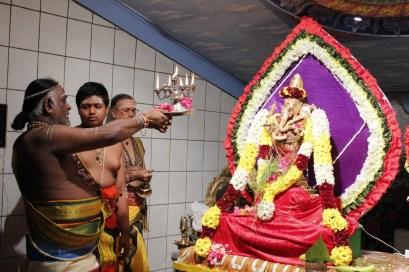 Aaraam Thiruvilaa (Iravu) - Mahotsavam 2014 (51)