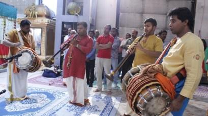 Aaraam Thiruvilaa (Iravu) - Mahotsavam 2014 (60)