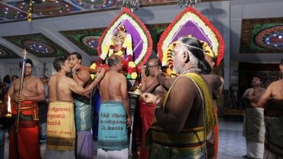 Aaraam Thiruvilaa (Iravu) - Mahotsavam 2014 (61)