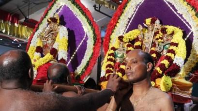 Aaraam Thiruvilaa (Iravu) - Mahotsavam 2014 (66)
