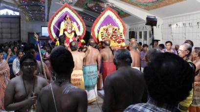 Aaraam Thiruvilaa (Iravu) - Mahotsavam 2014 (68)
