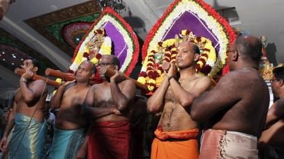 Aaraam Thiruvilaa (Iravu) - Mahotsavam 2014 (69)