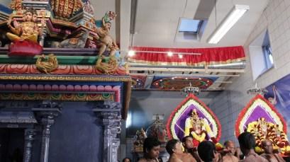 Aaraam Thiruvilaa (Iravu) - Mahotsavam 2014 (72)