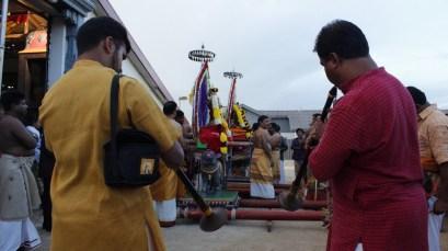 Aaraam Thiruvilaa (Iravu) - Mahotsavam 2014 (78)