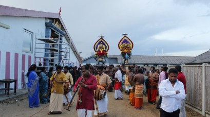 Aaraam Thiruvilaa (Iravu) - Mahotsavam 2014 (80)