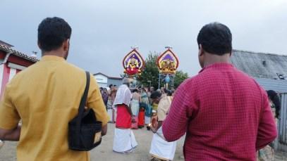 Aaraam Thiruvilaa (Iravu) - Mahotsavam 2014 (93)