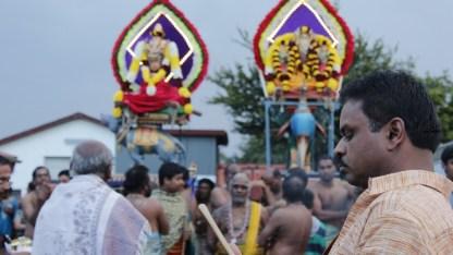 Aaraam Thiruvilaa (Iravu) - Mahotsavam 2014 (94)