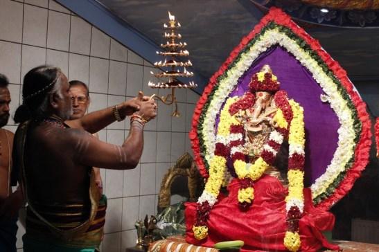 Aaraam Thiruvilaa (Kaalai) - Mahotsavam 2014 (19)