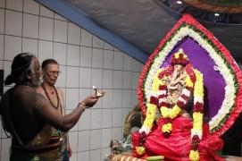 Aaraam Thiruvilaa (Kaalai) - Mahotsavam 2014 (29)