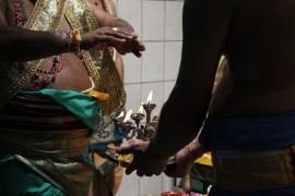 Aaraam Thiruvilaa (Kaalai) - Mahotsavam 2014 (38)