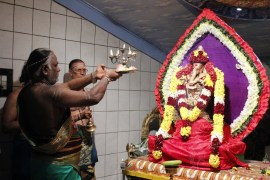 Aaraam Thiruvilaa (Kaalai) - Mahotsavam 2014 (39)