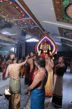 Aaraam Thiruvilaa (Kaalai) - Mahotsavam 2014 (53)