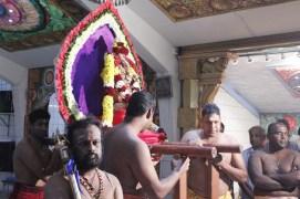 Aaraam Thiruvilaa (Kaalai) - Mahotsavam 2014 (59)