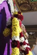 Aaraam Thiruvilaa (Kaalai) - Mahotsavam 2014 (69)