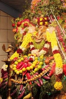 Ainthaam Thiruvilaa (Iravu) - Mahotsavam 2014 (13)