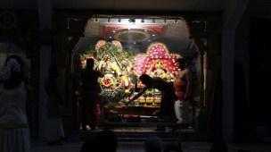 Ainthaam Thiruvilaa (Iravu) - Mahotsavam 2014 (14)