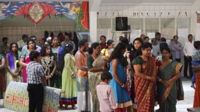 Ainthaam Thiruvilaa (Iravu) - Mahotsavam 2014 (20)