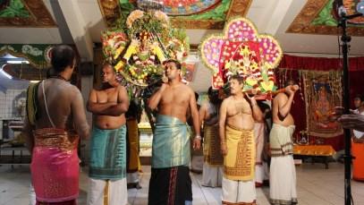 Ainthaam Thiruvilaa (Iravu) - Mahotsavam 2014 (21)