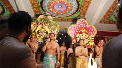 Ainthaam Thiruvilaa (Iravu) - Mahotsavam 2014 (25)