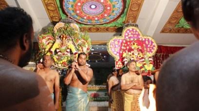 Ainthaam Thiruvilaa (Iravu) - Mahotsavam 2014 (26)
