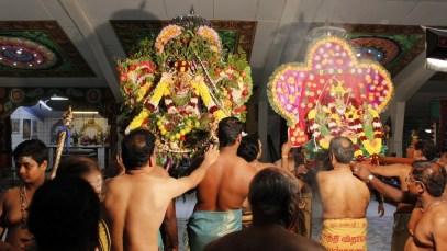 Ainthaam Thiruvilaa (Iravu) - Mahotsavam 2014 (27)