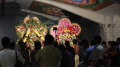 Ainthaam Thiruvilaa (Iravu) - Mahotsavam 2014 (43)
