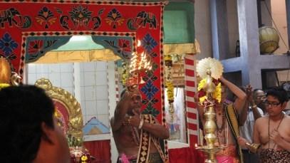 Ainthaam Thiruvilaa (Iravu) - Mahotsavam 2014 (48)