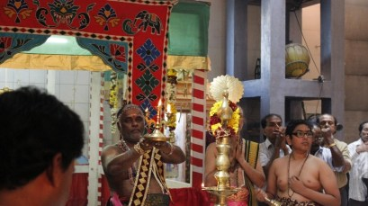 Ainthaam Thiruvilaa (Iravu) - Mahotsavam 2014 (49)
