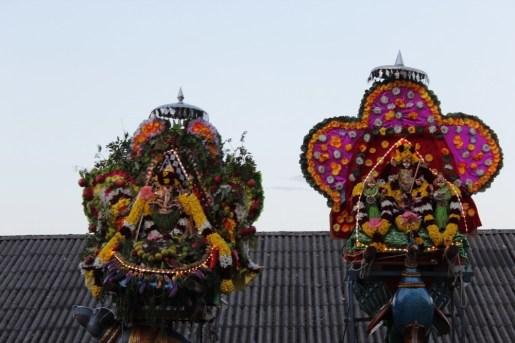 Ainthaam Thiruvilaa (Iravu) - Mahotsavam 2014 (63)