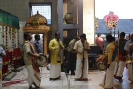 Ainthaam Thiruvilaa (Iravu) - Mahotsavam 2014 (66)