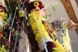 Ainthaam Thiruvilaa (Iravu) - Mahotsavam 2014 (67)