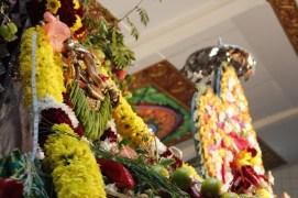 Ainthaam Thiruvilaa (Iravu) - Mahotsavam 2014 (68)
