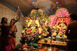 Ainthaam Thiruvilaa (Iravu) - Mahotsavam 2014 (8)