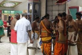 Ainthaam Thiruvilaa (Morning) - Mahotsavam 2014 (15)