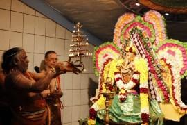 Ainthaam Thiruvilaa (Morning) - Mahotsavam 2014 (18)