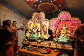 Ainthaam Thiruvilaa (Morning) - Mahotsavam 2014 (19)