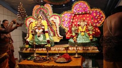 Ainthaam Thiruvilaa (Morning) - Mahotsavam 2014 (21)