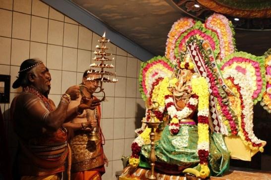 Ainthaam Thiruvilaa (Morning) - Mahotsavam 2014 (23)