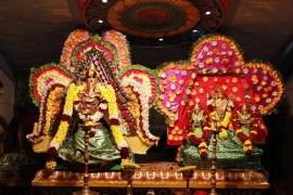 Ainthaam Thiruvilaa (Morning) - Mahotsavam 2014 (25)