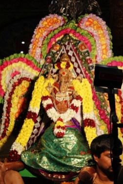 Ainthaam Thiruvilaa (Morning) - Mahotsavam 2014 (28)