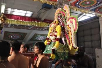 Ainthaam Thiruvilaa (Morning) - Mahotsavam 2014 (34)