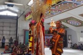 Ainthaam Thiruvilaa (Morning) - Mahotsavam 2014 (4)