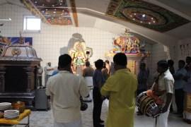 Ainthaam Thiruvilaa (Morning) - Mahotsavam 2014 (47)