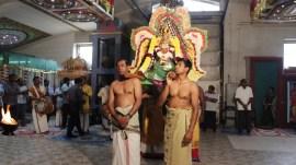 Ainthaam Thiruvilaa (Morning) - Mahotsavam 2014 (49)