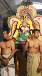 Ainthaam Thiruvilaa (Morning) - Mahotsavam 2014 (50)