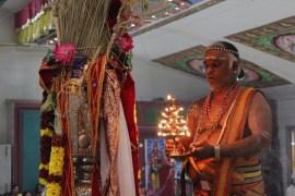 Ainthaam Thiruvilaa (Morning) - Mahotsavam 2014 (8)