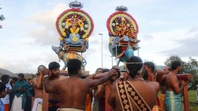 Ealaam Thiruvilaa (Iravu) - Mahotsavam 2014 (102)